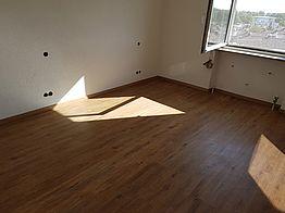 Bodenverlegung Malerteam Langenargen