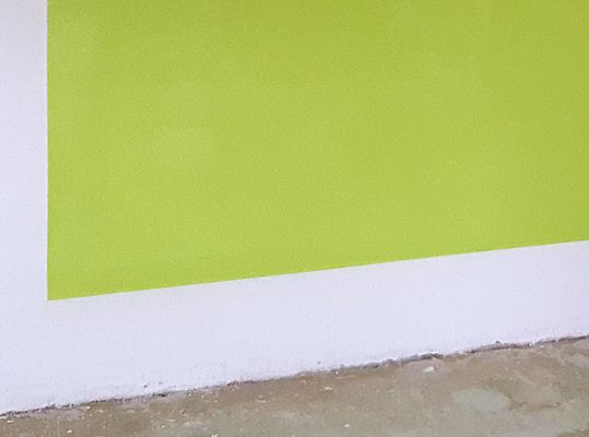 Malerarbeiten Langenargen