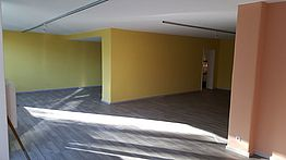 Malerarbeiten Malerteam Langenargen